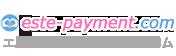 エステのクレジットカード決済導入なら | エステクレジット決済ドットコム